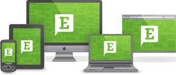 evernote_multi_device
